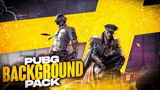 Pubg Latest Backgrounds Pack 2020 | Download Latest Pubg 4k Backgrounds