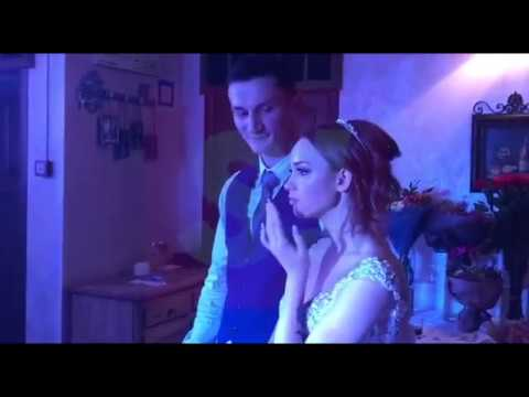 russkaya-izmenila-muzhu-video-raskraski-raspechatat-lego-chima