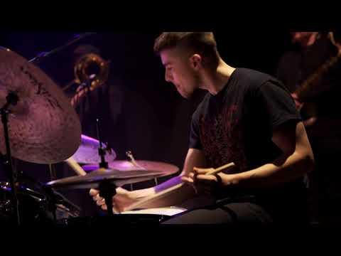 Graham Costello's STRATA - LIVE (full concert) Mp3