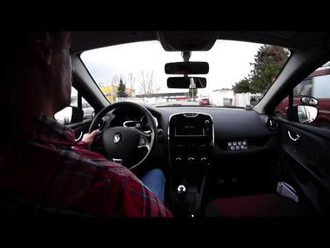 Changement des rapports de la boite de vitesse par l'auto-école PAS A PAS Strasbourg