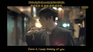 [HD/MV] ZE:A - All day long [Engsub+romani]