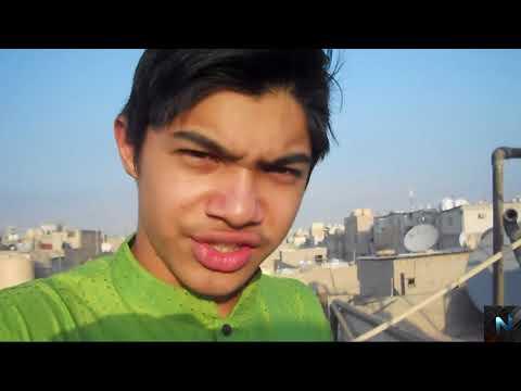How we Celebrate Eid-Al-Adha in Kuwait? Vlog!!!