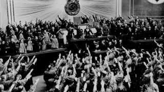 Venezuela ¿República, Democracia o Socialismo?