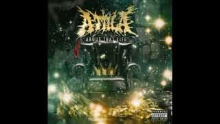 Dowload free album - Attila about that life