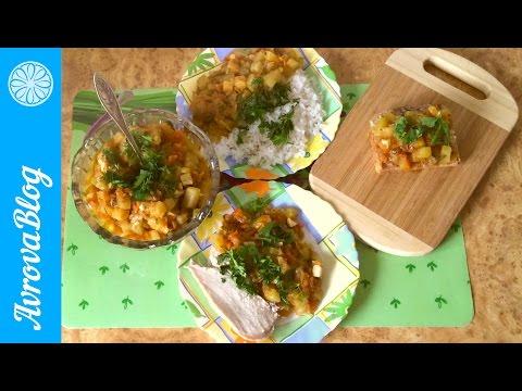 рецепты икры из кабачков пошагового