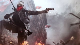 Homefront The Revolution Review - The Final Verdict (Video Game Video Review)