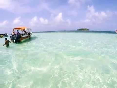 San Blas Islands, Guna Yala, Panama