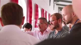 Eventvideo | REVEN Rentschler GmbH | Filmproduktion | Goldamsel Film