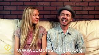Couples Drug Rehab California - Inpatient Drug Rehabilitation Center for Couples