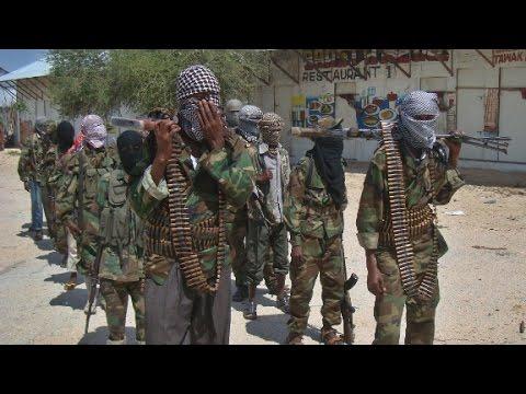 U.S. strike kills 150 Al Qaeda backed terrorists