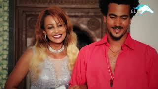 Helen Meles - Yiakeleni - New Eritrean Music