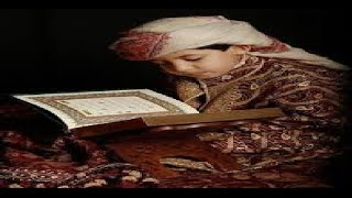 Video subhanallah MUHAMMAD Thaha Al-Junayd, murotal anak sangat merdu download MP3, 3GP, MP4, WEBM, AVI, FLV September 2018