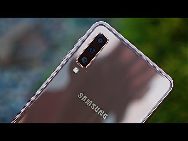 Samsung Galaxy A7 2018 A750f Dual Sim Black Eu Comparison Between Samsung Galaxy A7 Samsung Galaxy A8 Samsung Galaxy A10 Samsung Galaxy S7 Edge G935fd Dual Sim 5 5quot Smart