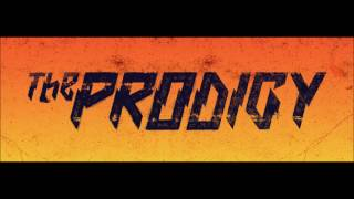 The Prodigy - Omen Reprise - extended version (Unofficial Audio)