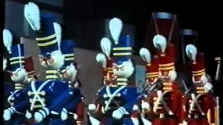 """March Of The Toys"" - from ""Babes In Toyland"""
