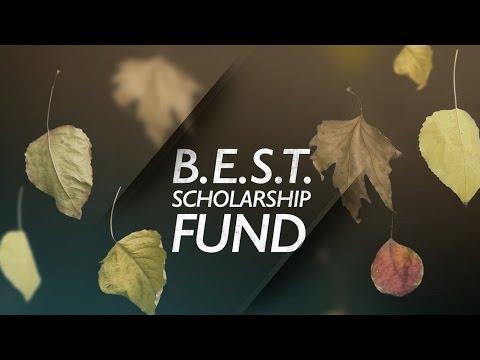 B.E.S.T. Dollars For Scholars
