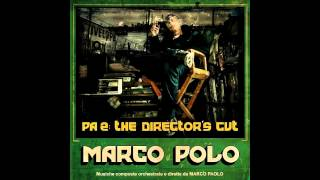 Marco Polo - R U Gonna Eat That Feat. The Doppelgangaz