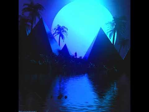 (FREE) Nav x Trippie Redd x Juice WRLD Type Beat – Moon Landing (Prod. Guala Beatz)