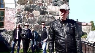 Jani Jalkanen & Hänen orkesterinsa: Sielu, sydän ja kyyneleet