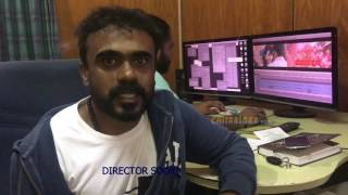 Vajreshwari Building To Go For New Building - Director Soori Sentiment