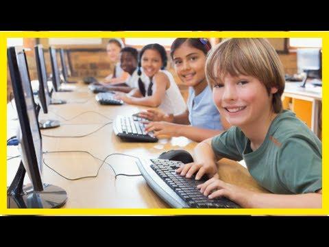 1 in 7 UK Parents Claim Poor Home Broadband Hampers Education