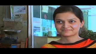 Biwi dosray ki achi, Wardaat, 16 Sep 2015