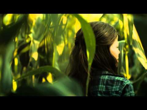 HUSK - Trailer