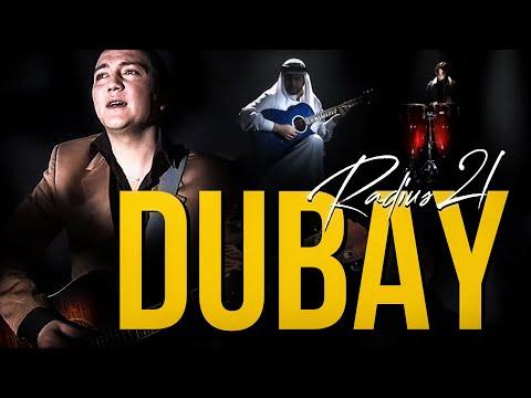 Radius21 - Dubay