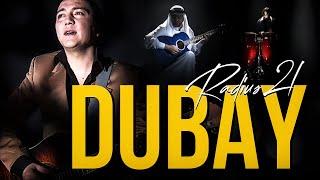Radius 21 - Dubay