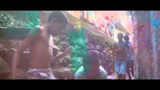 Emis Killa - Maracanã - Gabry Ponte Remix