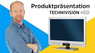 TechniVision HD2