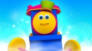 Rimas para nios  aprendiendo videos  Dibujos animados para bebs