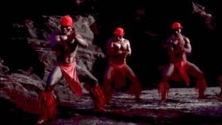 Floorfilla - Anthem #2 (Remix)