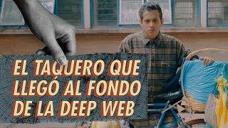 ¡Perturbadora inteligencia artificial acecha la DEEP WEB! | PLANETA INSÓLITO