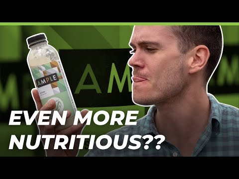 ample-meal-replacement-review-(update):-even-more-nutritious?