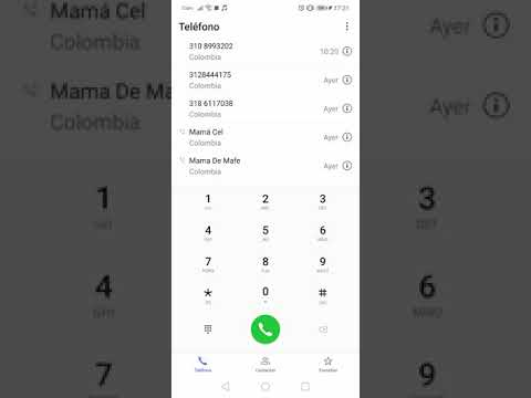 "Como registrar tu equipo móvil de ""claro"" 🔥"