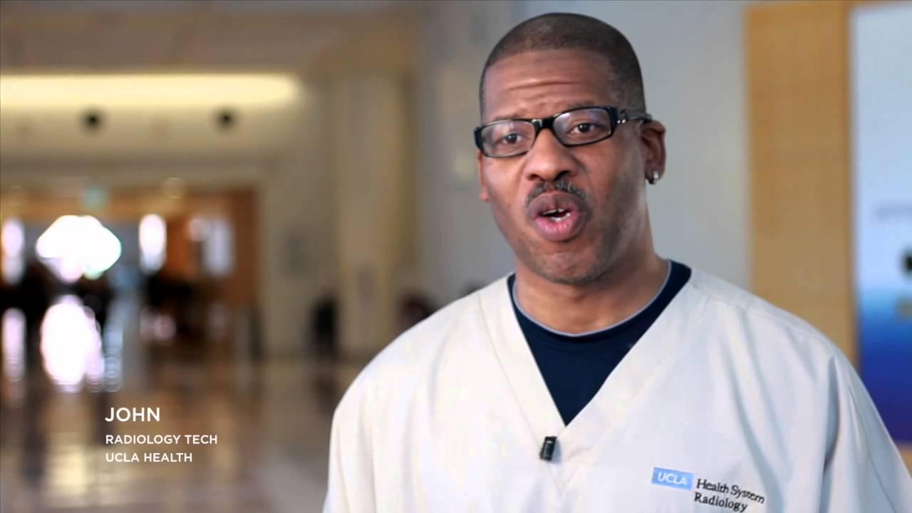 UCLA Health Reviews | Glassdoor