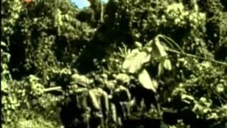 Ад в Тихом океане 07 серия из 10 Остров смерти 2008