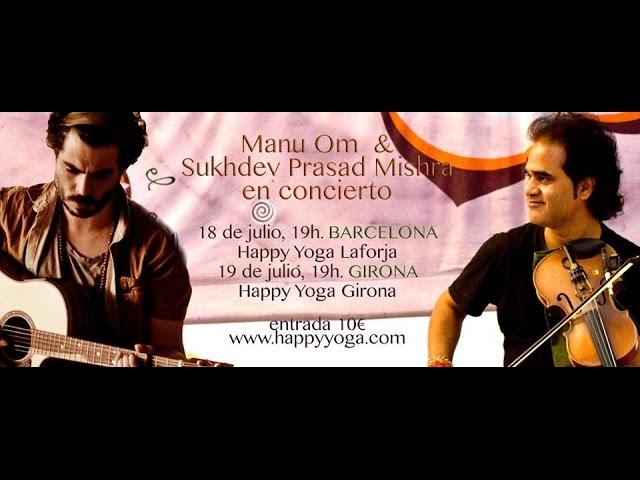 """""""Maha Lakshmi"""" live show"""