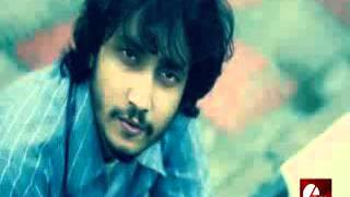 My Best Song kotha by minhaz shifat www stafaband co - Stafaband