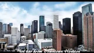 homes for sale in city park houston by legend homes