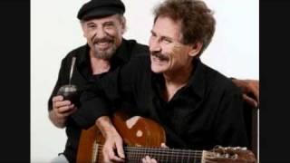 Pepe Guerra  - Cafetin De Buenos Aires  - Tango