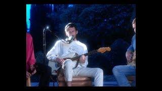 Joe la Reina | Tempestad (live) 3/3