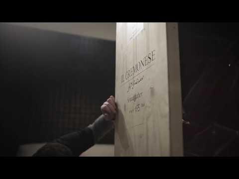 sonus-faber-il-cremonese-unboxing