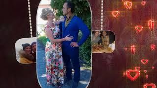 видео Подарки для мужа на 30 лет - что подарить прикольное мужу на 30 лет