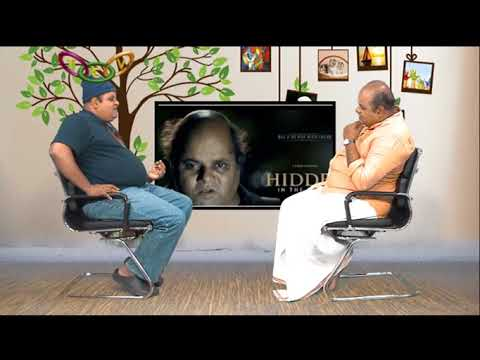 Interview With Sunil Sugatha(Must Watch-Variety one in history of Cine Artist interviews)