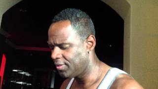"brian mcknight dedication bonus week 7/16 ""win"""
