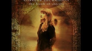 Loreena McKennitt Dante's Prayer with lyrics
