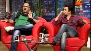 Khupte Tithe Gupte Season 2 - Watch Full Episode 17 of 2nd January 2013