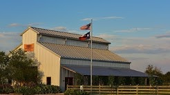 Vineyard winery for sale in Fredericksburg TX